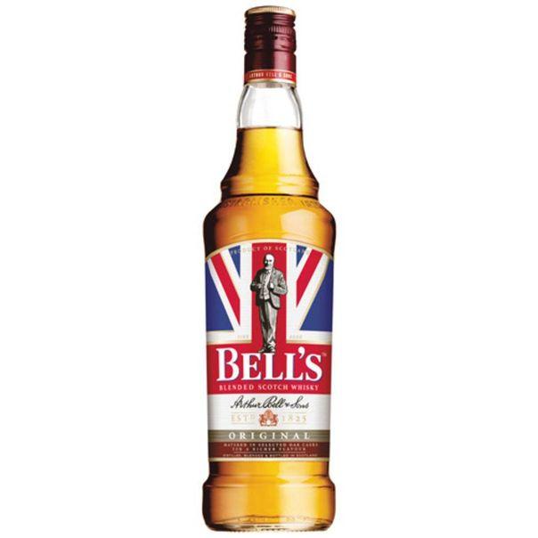 Whisky-original-Bell-s-700ml