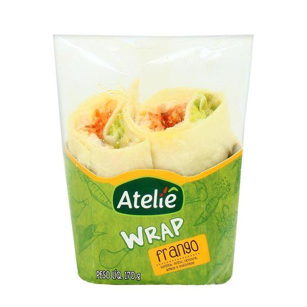 Wrap-de-frango-Atelie-170g