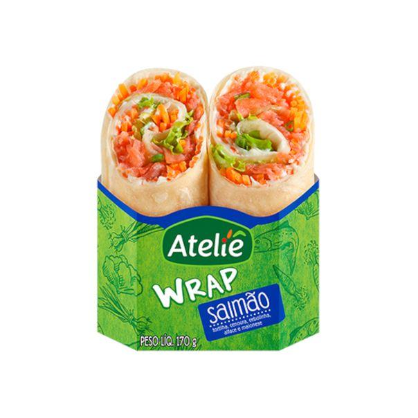 Wrap-de-salmao-Atelie-170g