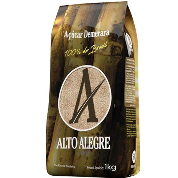 Acucar-demerara-Alto-Alegre-1kg