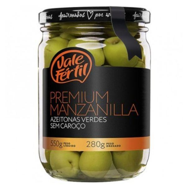 Azeitona-verde-premium-manzanilla-reina-Vale-Fertil-500g