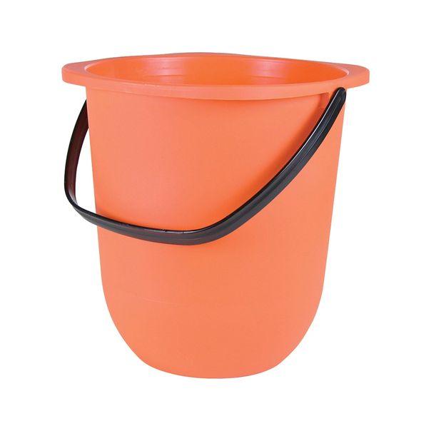 Balde-plastico-Plasutil-77-litros