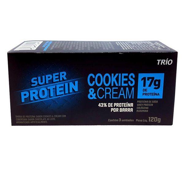 Barra-de-proteina-cookies-e-cream-com-3-unidades-Trio-120g