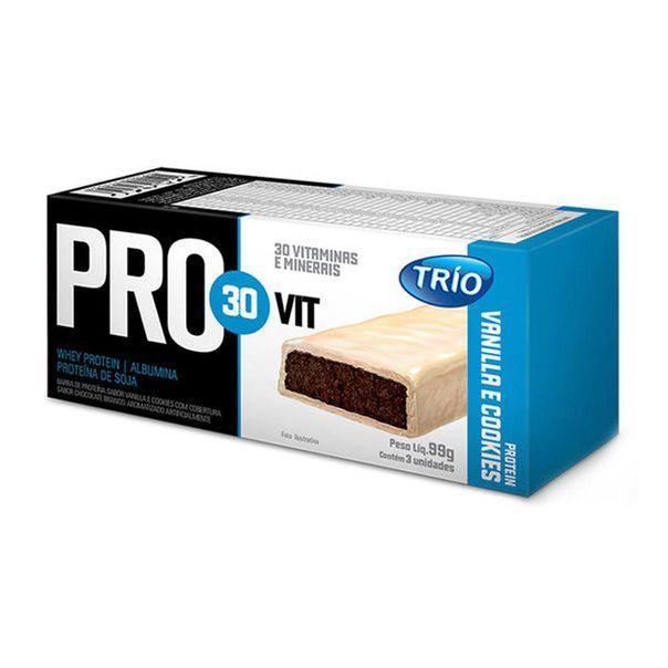 Barra-proteina-sabor-vanilla-e-cookie-com-3-unidades-Trio-99g