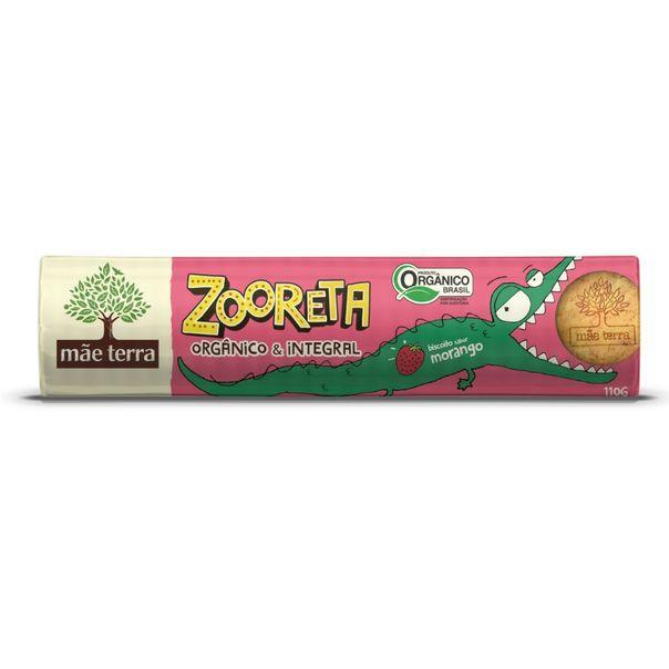 Biscoito-organico-zooreta-sabor-morango-Mae-Terra-110g