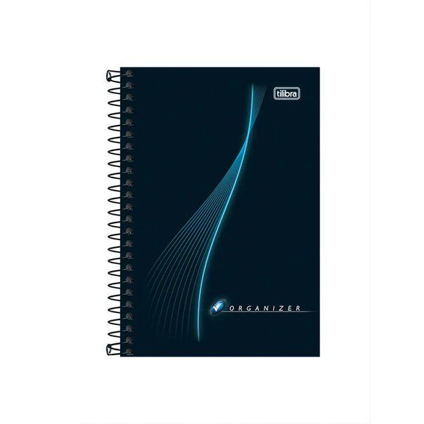 Caderneta-espiral-capa-flexivel-organizer-com-96-folhas-Tilibra
