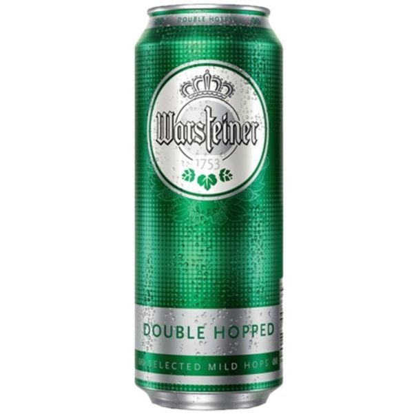 Cerveja-double-hopped-lata-Warsteiner-500ml