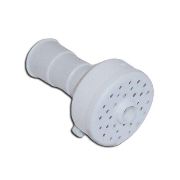 Chuveirinho-para-torneira-Cicley