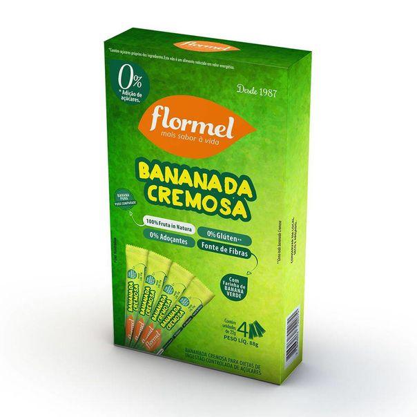 Doce-de-bananada-cremosa-zero-Flormel-88g