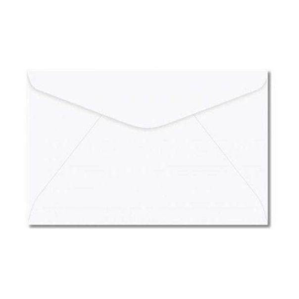 Envelope-de-papel-carta-com-10-unidades-Lila