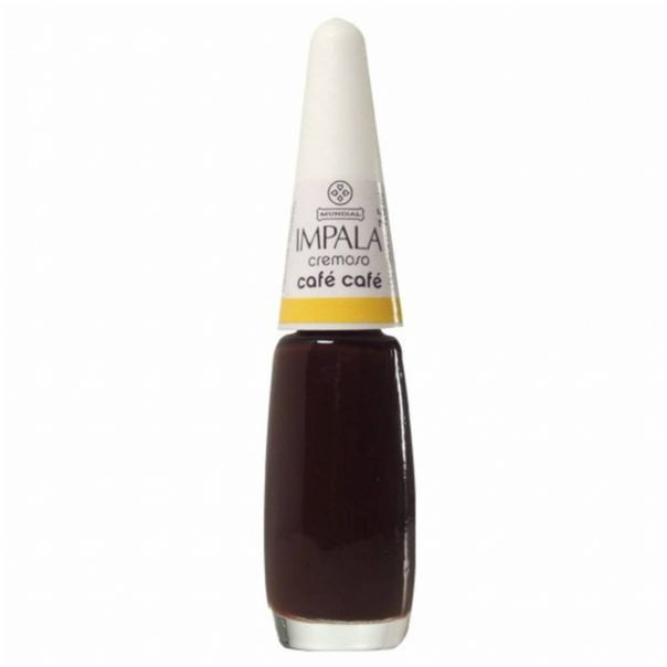 Esmalte-cremoso-cafe-Impala-8ml