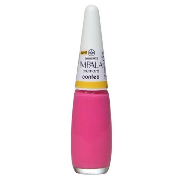 Esmalte-cremoso-confeti-Impala-75ml
