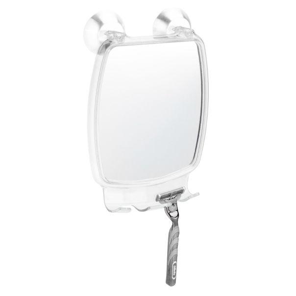 Espelho-para-banheiro-com-ventosa-Astra