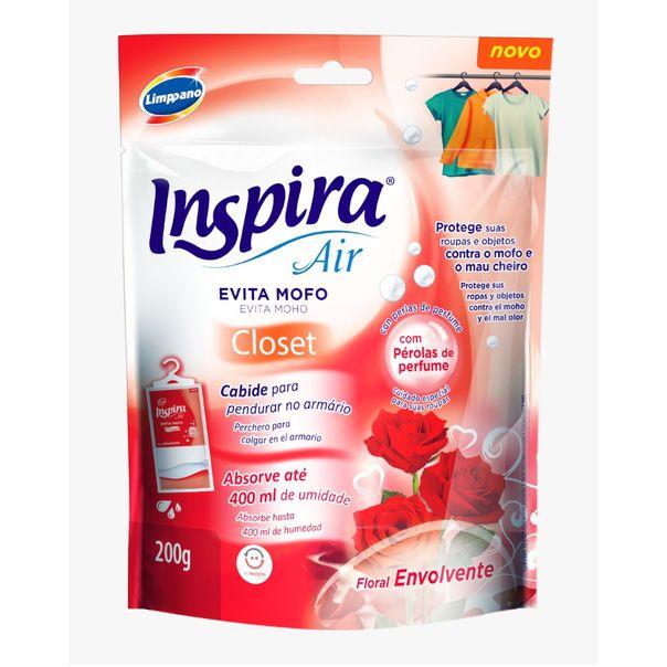 Evita-mofo-floral-envolvente-closet-Inspira-200g