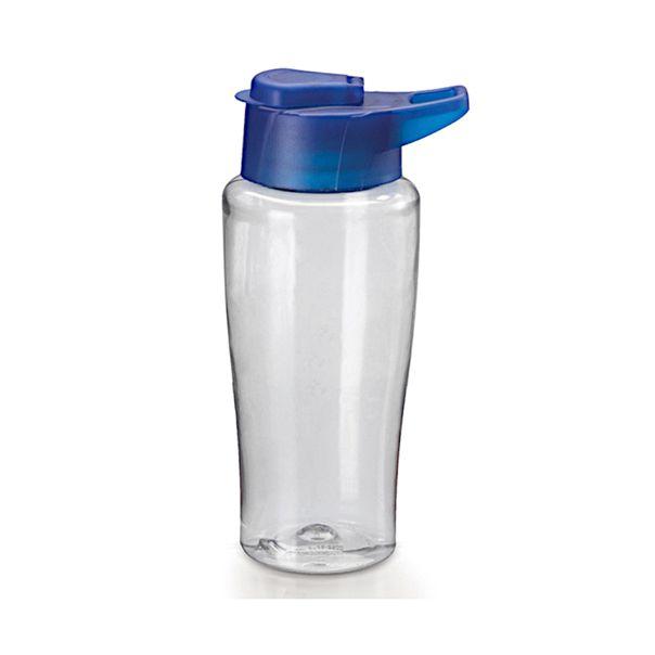 Garrafa-esportiva-de-plastico-shake-Plasduran-800ml