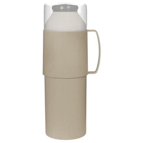 Garrafa-termica-indie-bege-Mor-1-litro