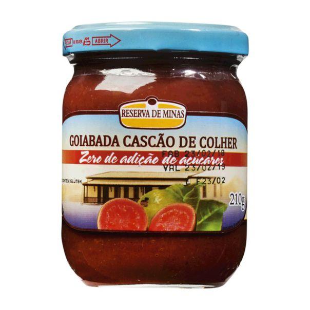 Goiabada-cascao-diet-Reserva-de-Minas-210g