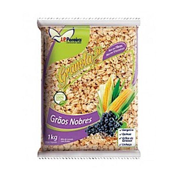 Granola-graos-nobres-JP-Pereira-1kg