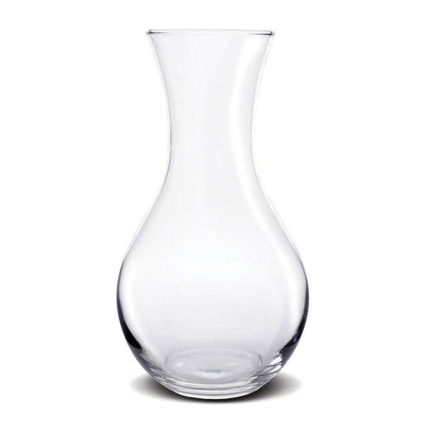 Jarra-decanter-sommelier-Cisper-1-litro