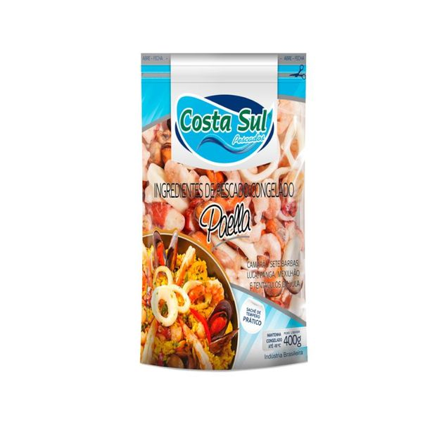 Kit-paella-mix-de-frutos-do-mar-congelado-Costa-Sul-400g