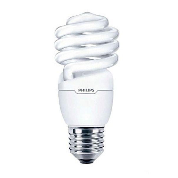 Lampada-eletronica-eco-twister-23w-branca-220v-Philips