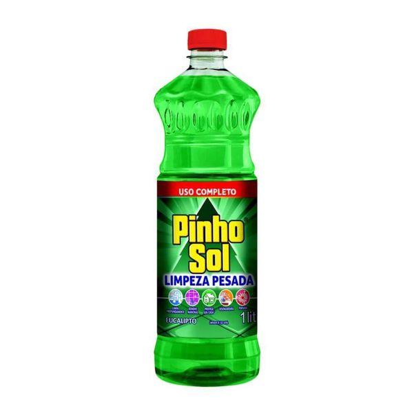 Limpeza-pesada-eucalipto-Pinho-Sol-1-litro