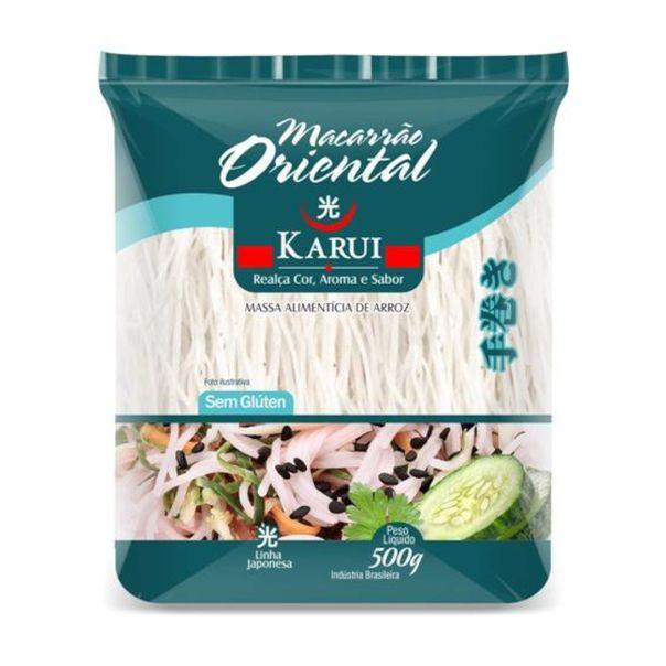 Macarrao-oriental-sem-gluten-Karui-500g