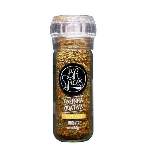 Moedor-barbecue-mix-BR-Spices-80g