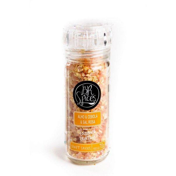 Moedor-de-alho-cebola-e-sal-rosa-BR-Spices-70g