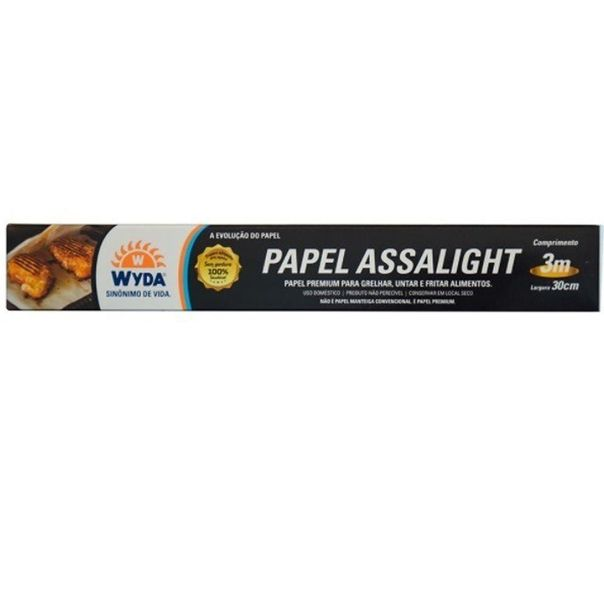 Papel-assalight-3x30-Wyda