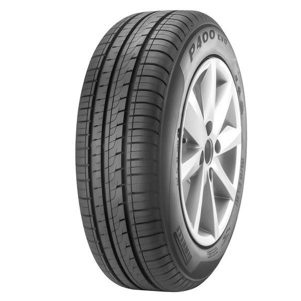 Pneu-195-60r15-88h-p400-Pirelli