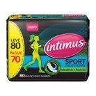 Protetor-diario-sport-ultrafino-com-80-unidades-Intimus