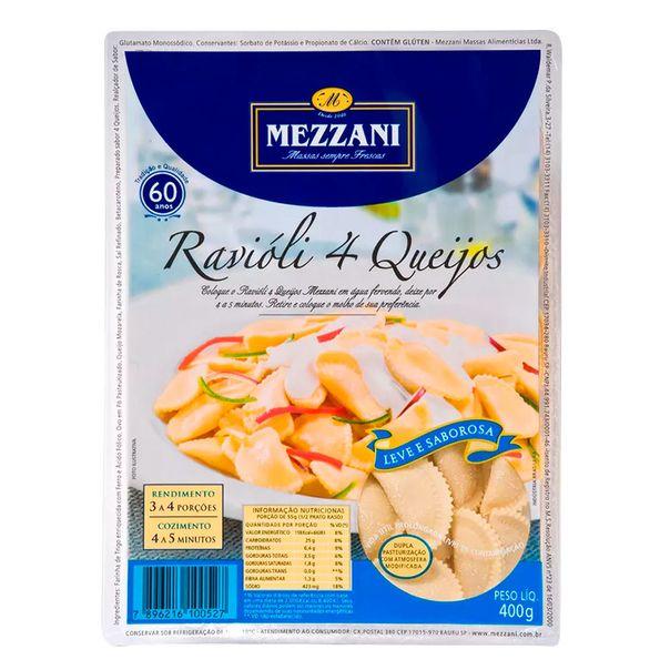 Ravioli-de-4-queijos-Mezzani-400g
