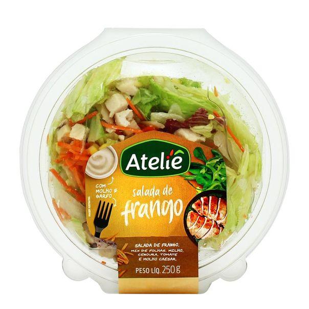 Salada-com-frago-Atelie-250g