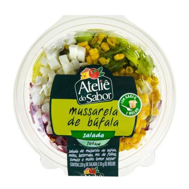 Salada-com-mussarela-de-bufala-Atelie-250g