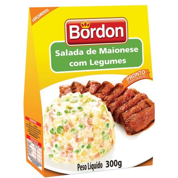 Salada-de-maionese-com-legumes-Bordon-300g