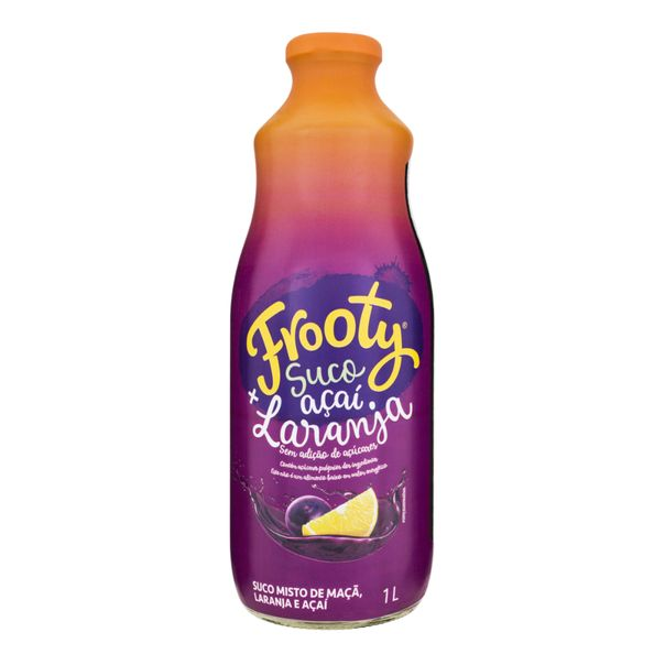 Suco-sabor-acai-com-laranja-Frooty-1-litro