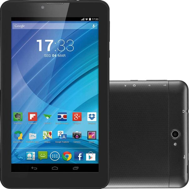 Tablet-nb223-preto-3g-Multilaser