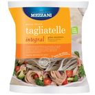 Tagliatelle-integral-Mezzani-500g