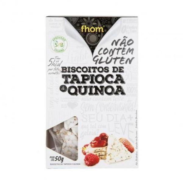 Biscoito-de-tapioca-e-quinoa-Fhom-50g