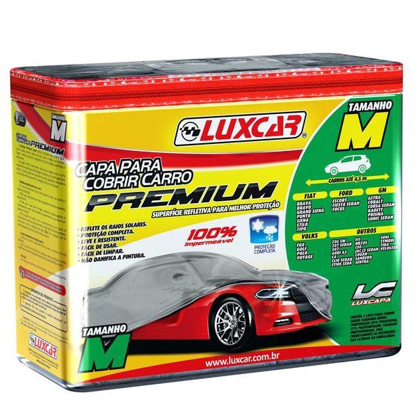 Capa-para-cobrir-carro-impermeavel-Luxcar
