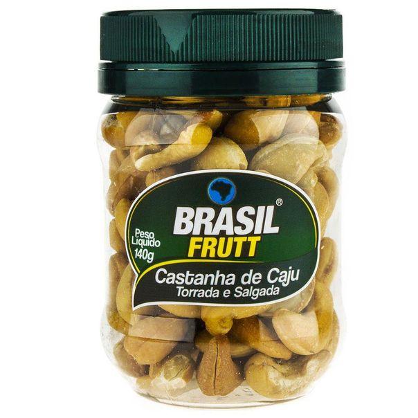 Castanha-de-caju-torrada-e-salgada-Brasil-Frutt-140g