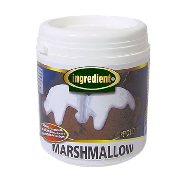 Cobertura-Marshmallow-Ingredient-190g