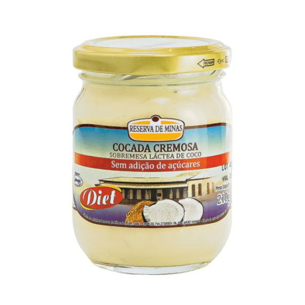 Cocada-cremosa-diet-Reserva-de-Minas-210g