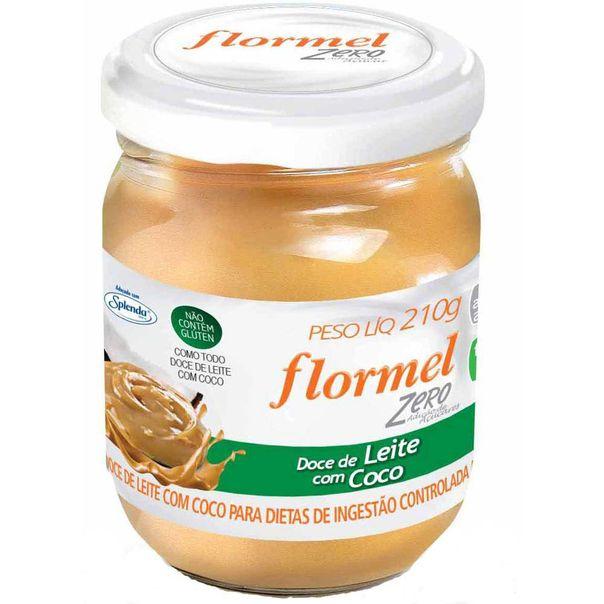Doce-de-leite-com-coco-zero-Flormel-210g