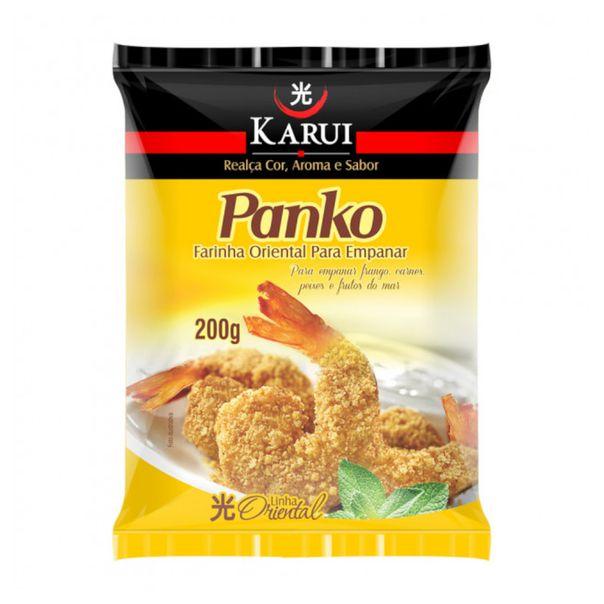 Farinha-oriental-panko-para-empanar-Karui-200g