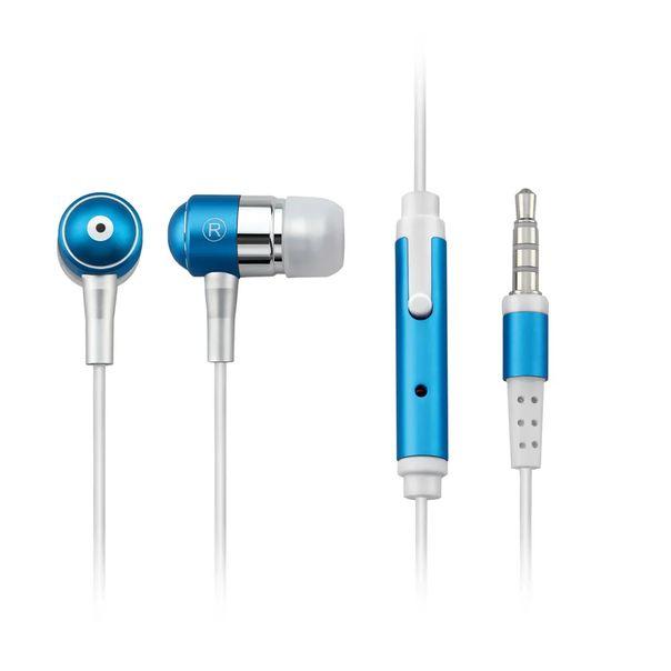 Fone-de-ouvido-azul-p2-Multilaser
