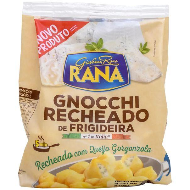 Gnocchi-recheado-com-queijo-gorgonzola-Rana-400g