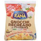 Gnocchi-recheado-com-tomate-e-mussarela-Rana-400g