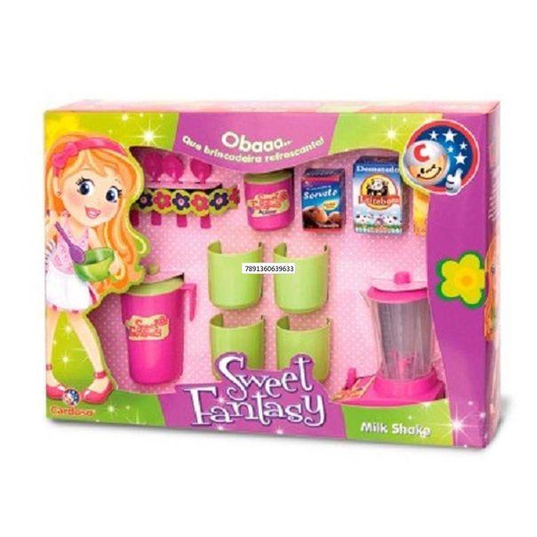 Kit-Liquidificador-com-acessorios-milk-shake-de-brinquedo-Cardoso
